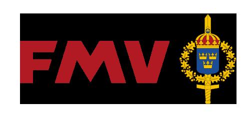 www.fmv.se