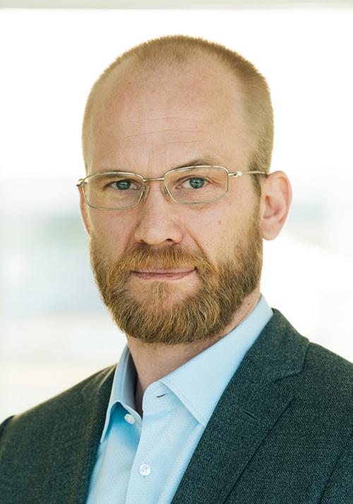 Carl-Johan Fryxell.